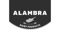 Alambra Dairy Products