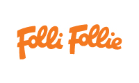Folli-Follie