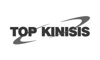 Top Kinisis