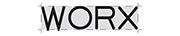 Orb website