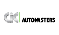 CiC Automasters