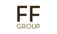 Folli Follie Group