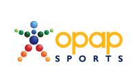Opap Sports
