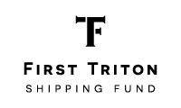First Triton