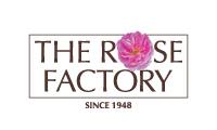 Rose Factory
